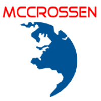 McCrossen Marketing & Consulting
