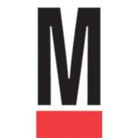 McCullough Public Relations logo