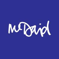 McDaid PR