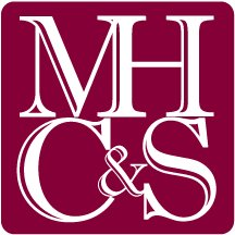 McGowen, Hurst, Clark & Smith, P.C. logo