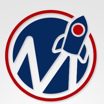 McKinley Media Group Logo