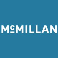 McMillan Consultancy Ltd