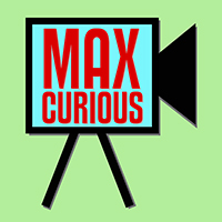 Max Curious Productions