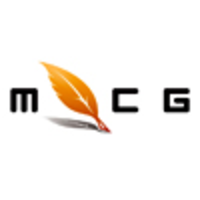 McQuillen Creative Group logo