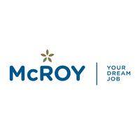 McROY Czech, s.r.o