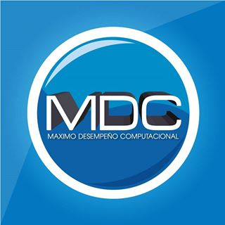 MDC Colombia