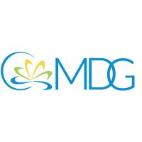 Magnolia Development Group