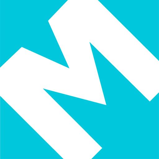 Mock Design Group, Inc. Logo
