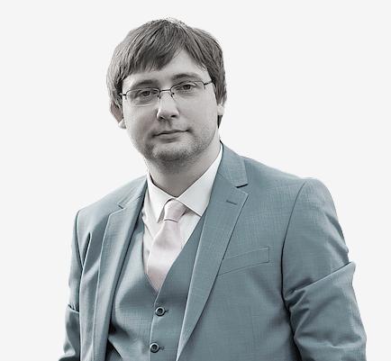 Iunisov.Com Logo