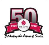 Meador Staffing Solutions Logo