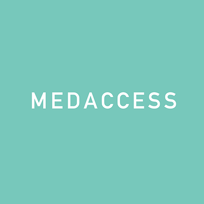 MedAccess