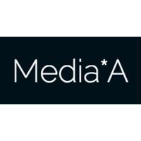 Media*A