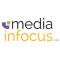 Media Infocus, LLC. logo