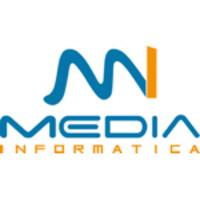 Media Informatica Logo
