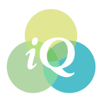Media iQ Digital Ltd Logo