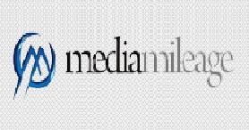 Media Mileage