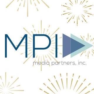 Media Partners, Inc. (MPI)