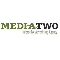 Media Two Interactive logo