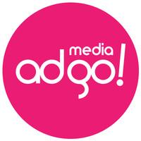 Media Adgo Logo