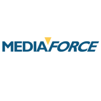 Mediaforce Digital Marketing Agency
