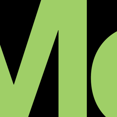 Mediapond Logo
