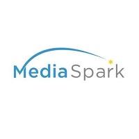 MediaSpark Ltd. Logo