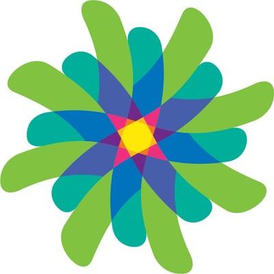 MediaSpark Logo