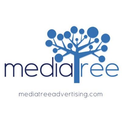 MediaTree Marketing