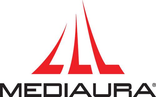 Mediaura Logo