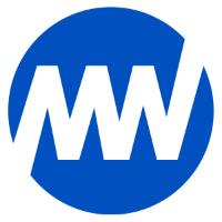 Mediaworks Online Mktg