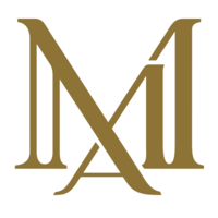 Medical Management Associates Logo
