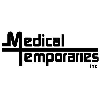 Medical Temporaries Inc logo
