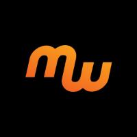 Medienwerft Logo