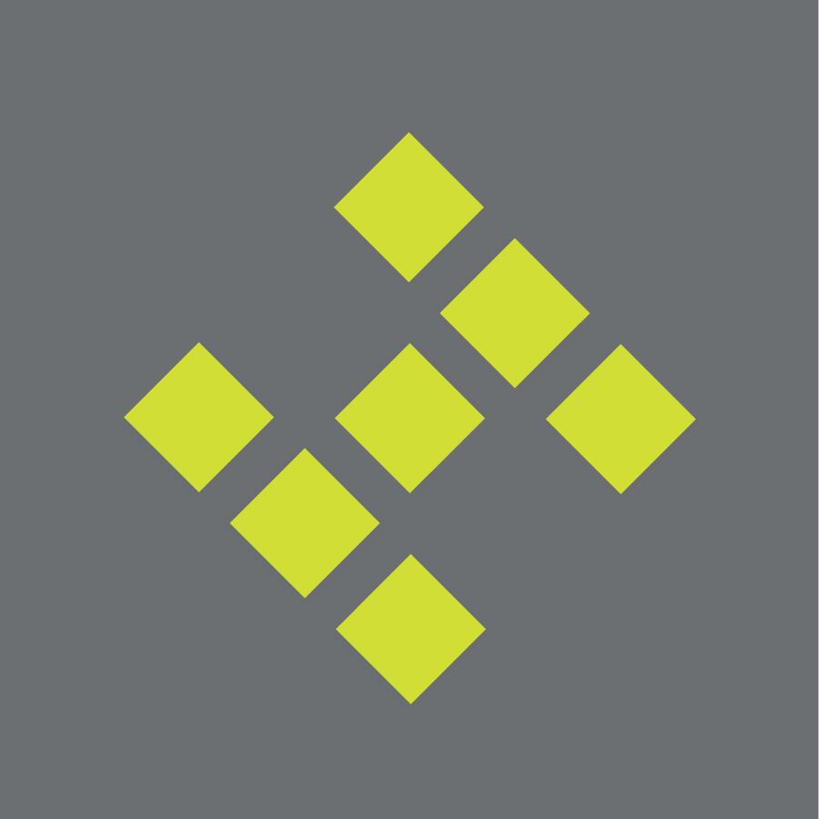 Haneke Design Logo