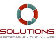Q-Solutions Logo