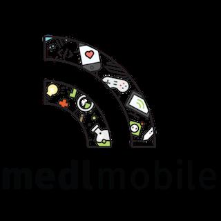 MEDL Mobile