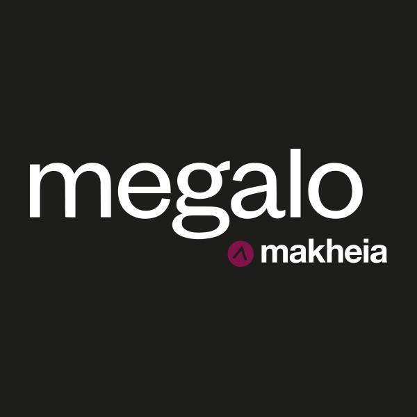 Megalo&Company