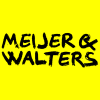Meijer & Walters