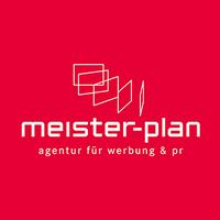 Meister-Plan Logo