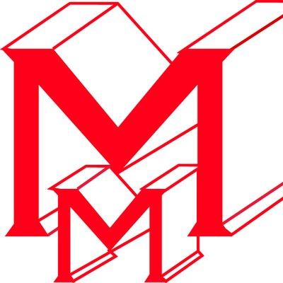 Melbourne Mailing Logo