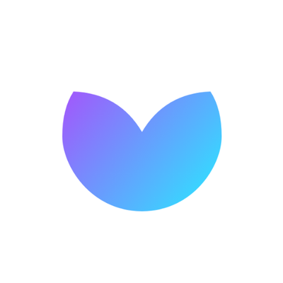 Melewi Logo