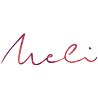 Meli Marketing Logo