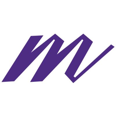 Melismatic Designs LLC Logo