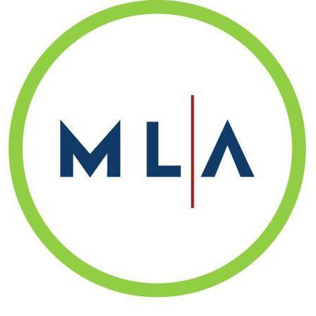 Melissa Libby & Associates Logo