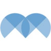 Mellon Consulting Group Logo