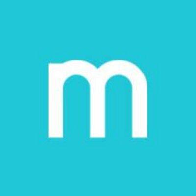 Meme Media Logo