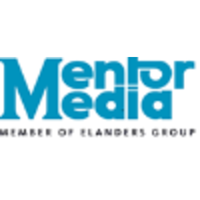 Mentor Media Supply Chain Solutions Client Reviews | Clutch co
