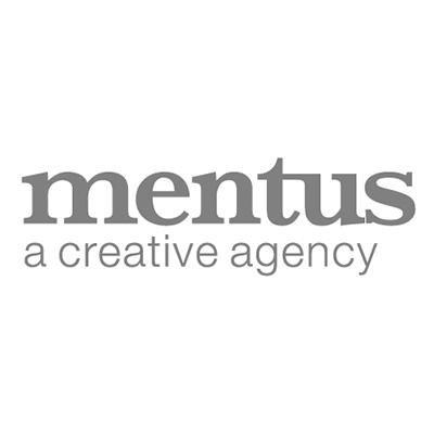 Mentus Logo