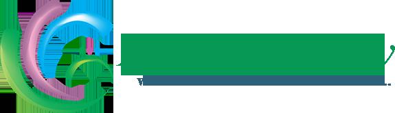 Merak Infoway Logo