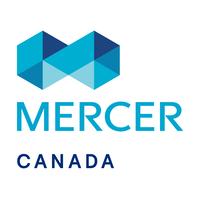 Mercer Canada